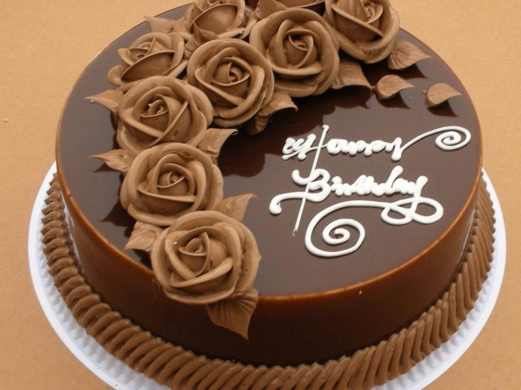 Online Cake Delivery In Delhi Send Birthday Gifts Online